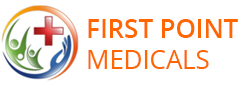 First Point Medical Centre